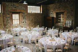 wedding backdrop ireland wedding in a barn 14 brilliant barn venues onefabday