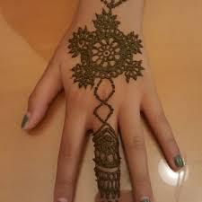 henna by rupal 15 photos u0026 11 reviews henna artists eastvale