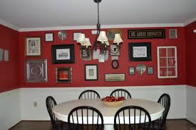 Dining Room Furniture St Louis Dining Room Simple Martha Stewart Dining Room Furniture Good