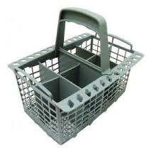 Buy Maytag Dishwasher Maytag Dishwasher Basket Ebay