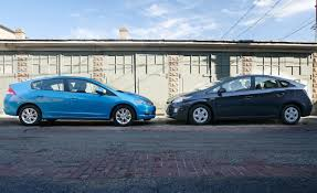vwvortex com toyota prius vs honda insight poll