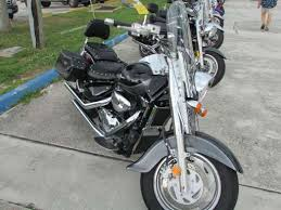 Cars For Sale In Port Saint Lucie New Or Used Suzuki Motorcycle For Sale In Port Saint Lucie