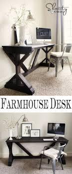 Best  Diy Desk Ideas On Pinterest Desk Ideas Desk And Craft - Desk in bedroom ideas