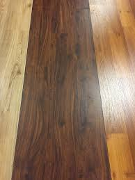 Country Laminate Flooring The Flooring Factory Outlet We Carry More Then 180 Colors In 8mm