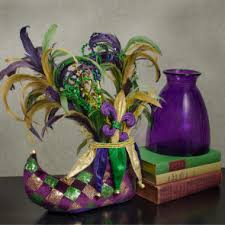 cheap mardi gras decorations mardi gras party supplies mardigrasoutlet