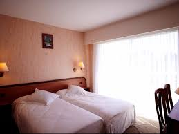 chambre hotes pornic hotel les sablons pornic