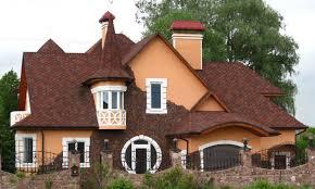 tetto padiglione costruzione di un tetto cavo a cosa dovrebbe essere prestata