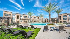 20 best apartments for rent in spring tx with pictures
