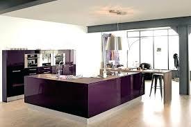 cuisine vogica catalogue catalogue but cuisine top cuisine equipee but best design cuisine
