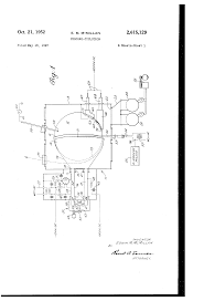 patent us2615129 synchro cyclotron google patents