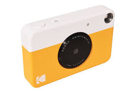 nissan finance bpay number kodak channels polaroid for its hybrid instant camera xcode9download