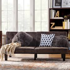 living room furniture you u0027ll love wayfair