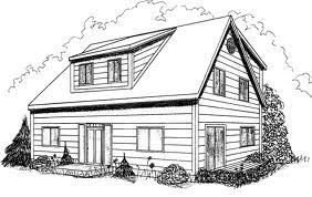 Cost Of Dormer Rough Cost For A Double Window Dormer Building U0026 Construction