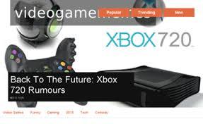 Videogame Memes - videogamememes com website videogamememes