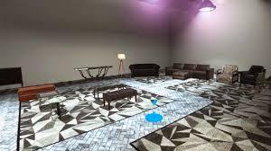 vr interior designer pro on steam