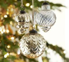 pottery barn sale ornaments decor 30