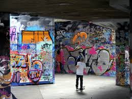 free images creative road wall artistic grunge graffiti creative road street urban wall artistic grunge graffiti street art art infrastructure walls public mural expression