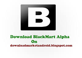 blackmart apk app blackmart alpha apk for android free paid apps