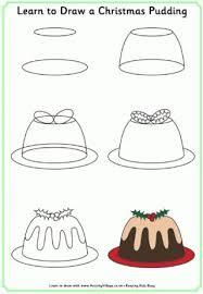 46 best kids عالم الأطفال images on pinterest drawing ideas