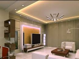 Fall Ceiling Design For Living Room by Living Room Best False Ceiling Designs For Living Room Creative