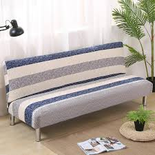 online buy wholesale multifunctional sofas from china