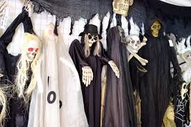 halloween stage props best costume shops in kuala lumpur