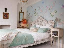 Vintage Small Bedroom Ideas - vintage rooms best 25 vintage bedroom decor ideas on pinterest
