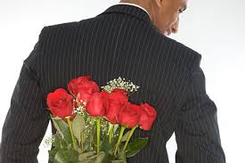 valentines for men 8 diet tips for men to boost their drive for s day