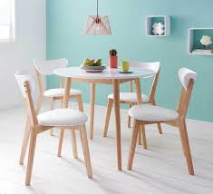 5 pc dining table set toto 5 piece dining set dining sets dining room living