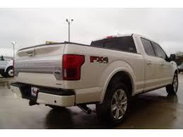 new 2018 ford f 150 platinum houston tx u2022 1ftfw1eg3jfb27814