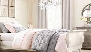 peach bedroom ideas wall light brilliant light orange walls as well as peach bedroom