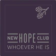 New Lyrics New Club Whoever He Is Lyrics Genius Lyrics