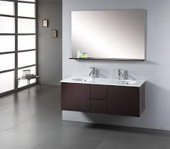 Modern Vanity Cabinets For Bathrooms Bathroom Beautiful Shapes Modern Bathroom Vanities For Bathroom