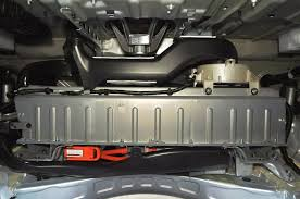 2005 honda accord hybrid battery replacement cost hybrid battery pack ebay