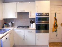 kitchen cabinet door styles doors and drawers cheap replacement