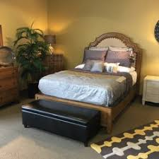 bedroom furniture st louis mo 28 images bedroom cort furniture rental clearance center 10 photos furniture