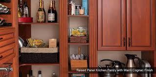 Kitchen Cabinets Grand Rapids Mi Custom Kitchen Pantry Storage Designs Grand Rapids Mi
