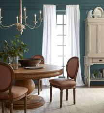weekend premium interior paint by joanna gaines magnolia market