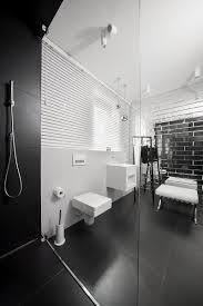 modern interior design for small houses d58 home decor advisor modern black and white bathroom