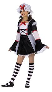 Scary Halloween Costumes Girls 100 Halloween Costume Ideas 2 Girls 20 Disney