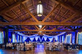 wedding venues dayton ohio wedding ideas
