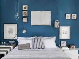 couleur de chambre parentale décoration chambre parentale bleu canard 88 rouen 11450207 cuir