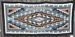 navajo rugs blankets and saddles u2013 page 5 u2013 red mesa gallery