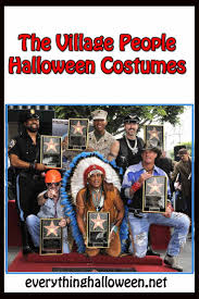 346 best halloween every day images on pinterest halloween