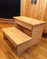 kitchen home depot step stool ikea stool kitchen step stool