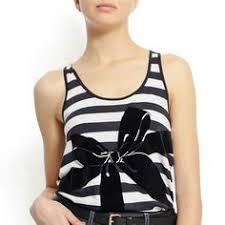 mng by mango mng by mango tiered ruffle top jcpenney clothes summer
