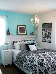 best bedroom colors for sleep pottery barn best shade of blue for bedroom cool bedroom paint color shades best