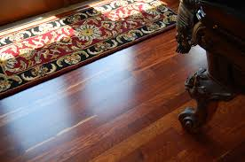 prefinished hardwood floors for installation by ta experts