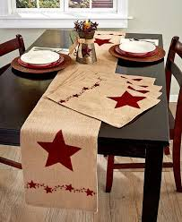 Best  Rustic Placemats Ideas On Pinterest Burlap Crafts - Dining room table placemats