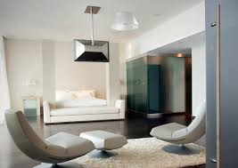 Modern Miami Furniture by Bedroom Gorgeous Picture Of Teen Bedroom Decoration Using 3d